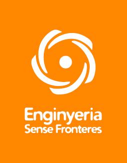 Enginyeria sense Fronteres de les Illes Balears (ESF IB)