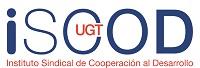 Instituto Sindical de Cooperación al Desarrollo (ISCOD)