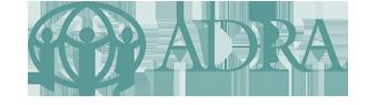 Agencia Adventista para el Desarrollo y Recursos Asistenciales (ADRA)