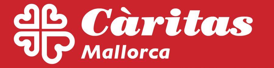 Cáritas Mallorca