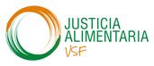 Veterinaris sense Fronteres – Justicia Alimentaria – Illes Balears