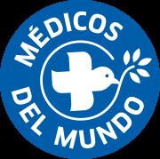 Médicos del Mundo (MdM)