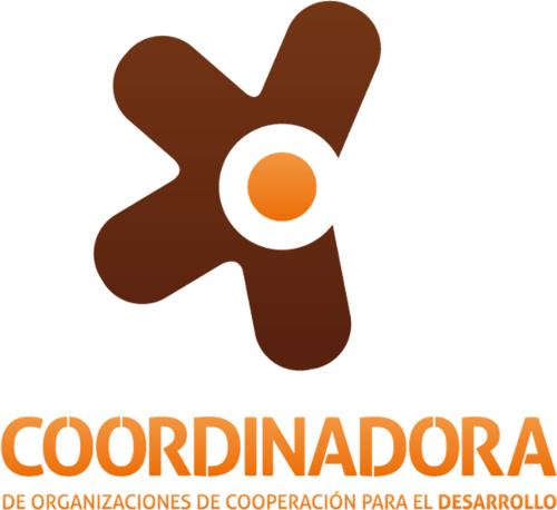 Coordinadora de Organizaciones de Cooperación para el Desarrollo