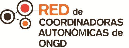 Red de Coordinadoras Autonómicas de ONGD