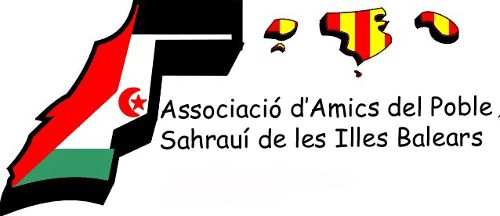 Asociación de Amigos del Pueblo Saharaui (AAPSIB)