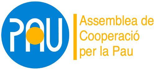 Asamblea de Cooperación para la Paz – Illes Balears (ACPP – Illes Balears)