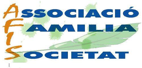 Associació Família i Societat (AFIS)