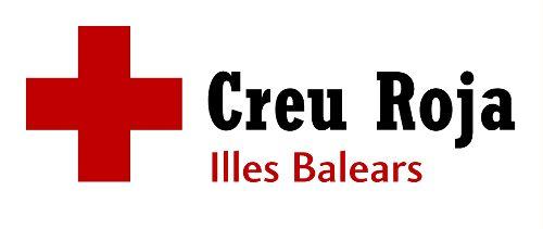 Cruz Roja Española – Illes Balears