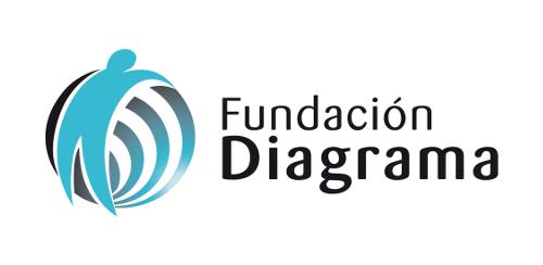 Fundación Diagrama