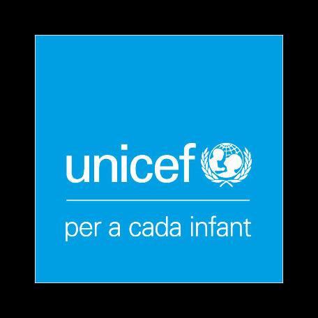 UNICEF Comitè Balears